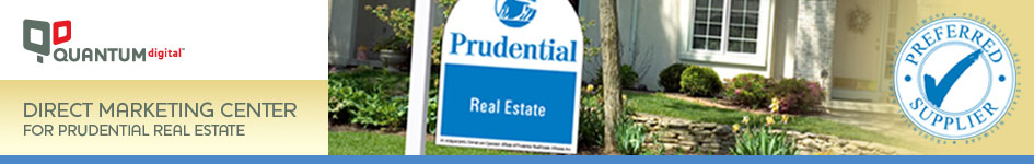 Prudential Real Estate Marketing Center
